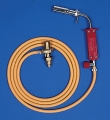 standard-torch-kit_no-110p8