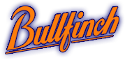 Bullfinch Gas