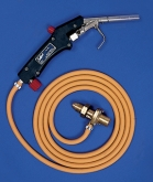 autotorch-brazing-kit_no-4043