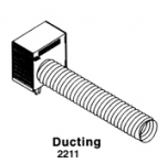duct-2211