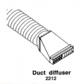duct-diffuser-2212