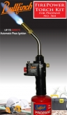 firepower-torch-kit-with-propane_no-3646