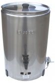 gas-catering-urn-70152